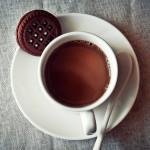 コーヒー_S