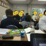 職長安全衛生責任者能力向上教育20180423