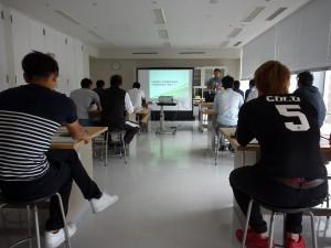 KIRAMEKI - WIN_20170611_090351