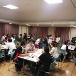 自律型人材育成コミュニケーション研修201800912